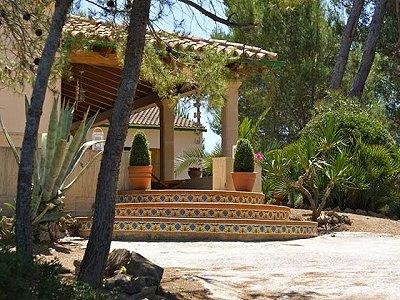 Image 6 | 2 bedroom villa for sale, Alcudia, Mallorca 166505