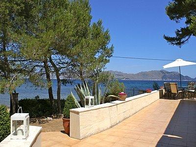 Image 7 | 2 bedroom villa for sale, Alcudia, Mallorca 166505