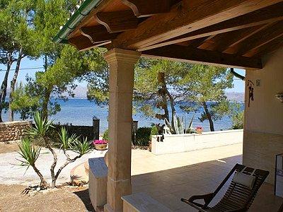 Image 8 | 2 bedroom villa for sale, Alcudia, Mallorca 166505