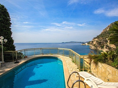 6 bedroom villa for sale, Cap d