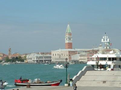 3 bedroom apartment for sale, San Giorgio, Venice, Veneto