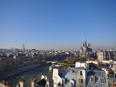 3 bedroom apartment for sale, Hotel de Ville, Paris 4eme, Paris-Ile-de-France
