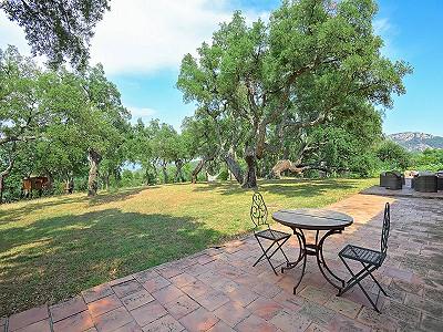 Image 15 | 8 bedroom villa for sale with 8 hectares of land, Roquebrune sur Argens, Var , Cote d'Azur French Riviera 167146