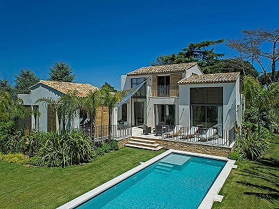 3 bedroom villa for sale, Saint Tropez, St Tropez, French Riviera