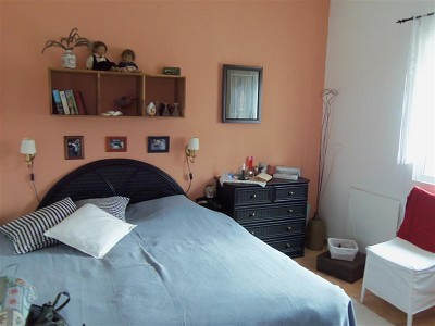 Image 12   2 bedroom farmhouse for sale with 0.2 hectares of land, Alhaurin de la Torre, Malaga Costa del Sol, Andalucia 167673