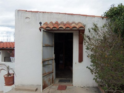Image 5 | 2 bedroom farmhouse for sale with 0.2 hectares of land, Alhaurin de la Torre, Malaga Costa del Sol, Andalucia 167673