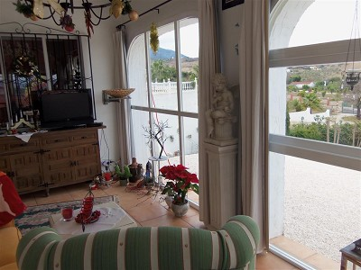 Image 7 | 2 bedroom farmhouse for sale with 0.2 hectares of land, Alhaurin de la Torre, Malaga Costa del Sol, Andalucia 167673