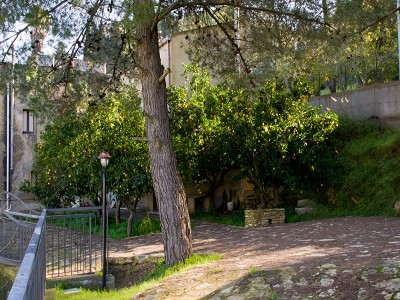 Image 12 | 5 bedroom villa for sale with 5 hectares of land, Caltagirone, Catania, Sicily 167708