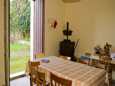 Image 20 | 5 bedroom villa for sale with 5 hectares of land, Caltagirone, Catania, Sicily 167708