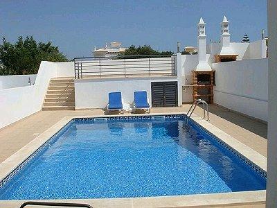 3 bedroom townhouse for sale, Sesmarias, Albufeira, Algarve
