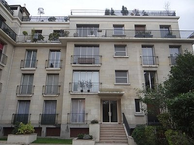 3 bedroom house for sale, Boulogne Billancourt, Haut de Seine 92, Paris-Ile-de-France