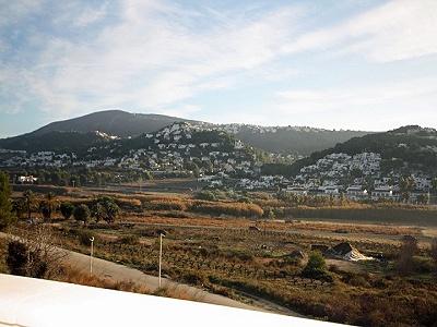 Image 10 | 4 bedroom villa for sale with 800m2 of land, Solpark, Moraira, Alicante Costa Blanca, Valencia 167812