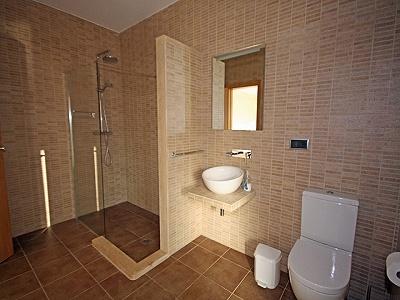 Image 18 | 4 bedroom villa for sale with 800m2 of land, Solpark, Moraira, Alicante Costa Blanca, Valencia 167812