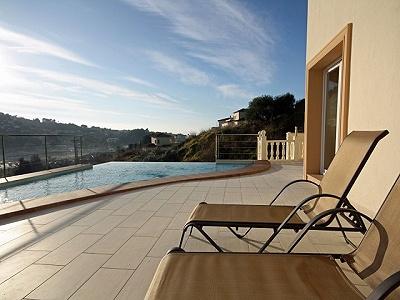 Image 2 | 4 bedroom villa for sale with 800m2 of land, Solpark, Moraira, Alicante Costa Blanca, Valencia 167812