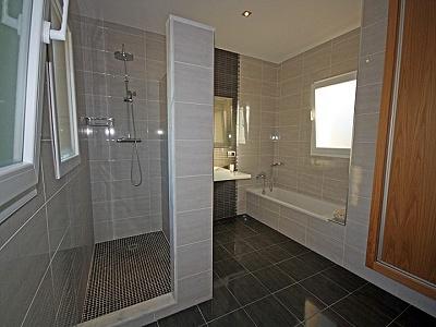 Image 9 | 4 bedroom villa for sale with 800m2 of land, Solpark, Moraira, Alicante Costa Blanca, Valencia 167812