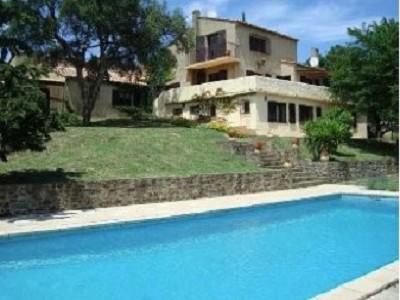 5 bedroom villa for sale, Les Aspres, Orne, Lower Normandy