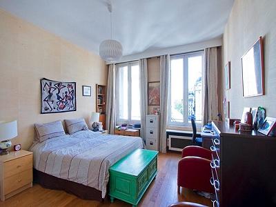 Image 10 | 2 bedroom apartment for sale, Louvre, Paris 1eme, Paris-Ile-de-France 167863