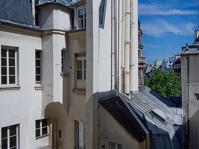 Image 3 | 2 bedroom apartment for sale, Louvre, Paris 1eme, Paris-Ile-de-France 167863