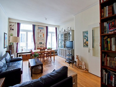Image 6 | 2 bedroom apartment for sale, Louvre, Paris 1eme, Paris-Ile-de-France 167863