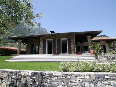 Image 3 | 6 bedroom villa for sale with 2,000m2 of land, Tremezzo, Tremezzina, Como, Lake Como 167871
