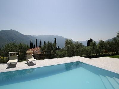 Image 4 | 6 bedroom villa for sale with 2,000m2 of land, Tremezzo, Tremezzina, Como, Lake Como 167871