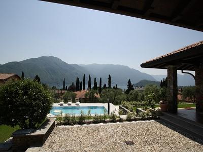 Image 5 | 6 bedroom villa for sale with 2,000m2 of land, Tremezzo, Tremezzina, Como, Lake Como 167871