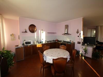 Image 6 | 6 bedroom villa for sale with 2,000m2 of land, Tremezzo, Tremezzina, Como, Lake Como 167871