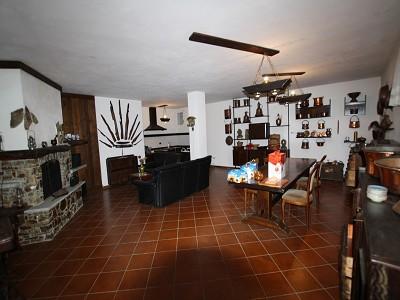 Image 7 | 6 bedroom villa for sale with 2,000m2 of land, Tremezzo, Tremezzina, Como, Lake Como 167871