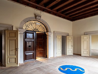 Image 1 | 3 bedroom apartment for sale, San Marco, Venice, Veneto 167903