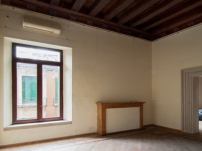 Image 10 | 3 bedroom apartment for sale, San Marco, Venice, Veneto 167903