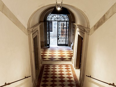 Image 11 | 3 bedroom apartment for sale, San Marco, Venice, Veneto 167903