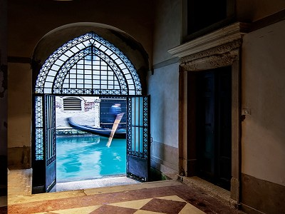 Image 13 | 3 bedroom apartment for sale, San Marco, Venice, Veneto 167903
