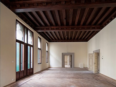 Image 2 | 3 bedroom apartment for sale, San Marco, Venice, Veneto 167903