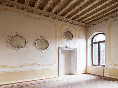 Image 3 | 3 bedroom apartment for sale, San Marco, Venice, Veneto 167903