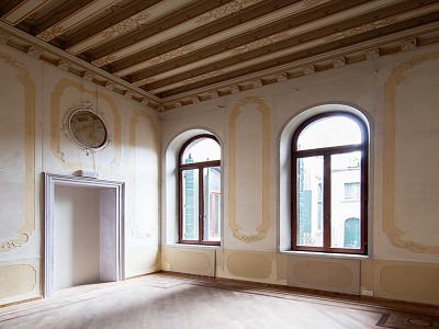 Image 4 | 3 bedroom apartment for sale, San Marco, Venice, Veneto 167903
