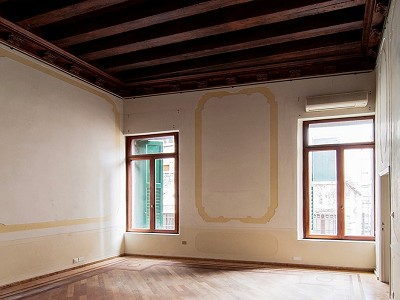 Image 9 | 3 bedroom apartment for sale, San Marco, Venice, Veneto 167903