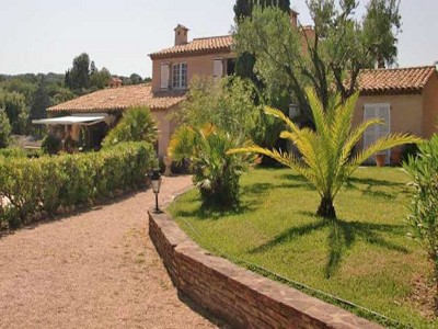 6 bedroom villa for sale, Ramatuelle, St Tropez, Provence French Riviera