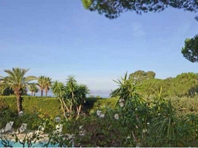 Image 2 | 6 bedroom villa for sale with 0.23 hectares of land, Saint Tropez, St Tropez, French Riviera 167954