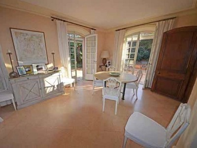 Image 6 | 6 bedroom villa for sale with 0.23 hectares of land, Saint Tropez, St Tropez, French Riviera 167954