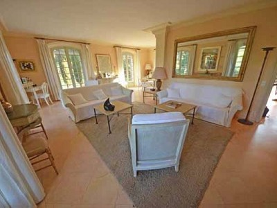 Image 7 | 6 bedroom villa for sale with 0.23 hectares of land, Saint Tropez, St Tropez, French Riviera 167954