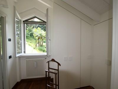 Image 11 | 2 bedroom villa for sale with 3,000m2 of land, Faggeto Lario, Como, Lake Como 167958
