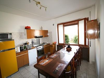 Image 2 | 7 bedroom villa for sale with 320m2 of land, Menaggio, Tremezzina, Como, Lake Como 168125