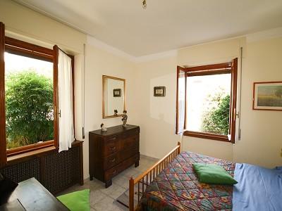 Image 3 | 7 bedroom villa for sale with 320m2 of land, Menaggio, Tremezzina, Como, Lake Como 168125