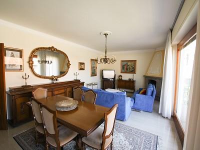 Image 4 | 7 bedroom villa for sale with 320m2 of land, Menaggio, Tremezzina, Como, Lake Como 168125
