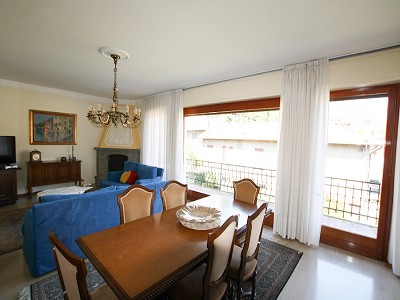 Image 5 | 7 bedroom villa for sale with 320m2 of land, Menaggio, Tremezzina, Como, Lake Como 168125