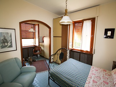 Image 6 | 7 bedroom villa for sale with 320m2 of land, Menaggio, Tremezzina, Como, Lake Como 168125