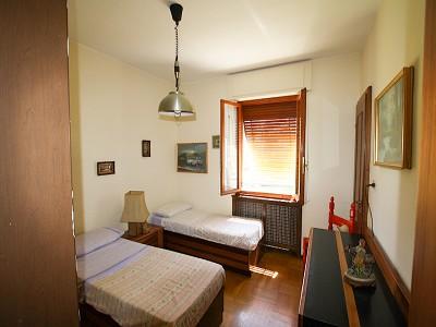 Image 7 | 7 bedroom villa for sale with 320m2 of land, Menaggio, Tremezzina, Como, Lake Como 168125