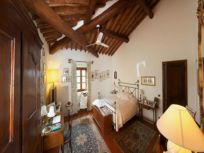 Image 11 | 6 bedroom villa for sale with 20,000m2 of land, Chianti, Florence, Chianti 168130