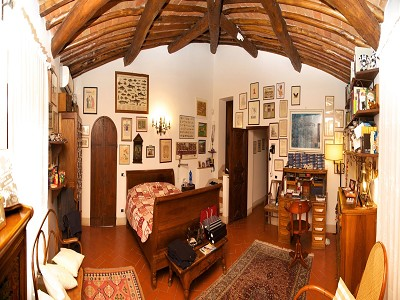 Image 12 | 6 bedroom villa for sale with 2 hectares of land, Chianti, Florence, Chianti 168130