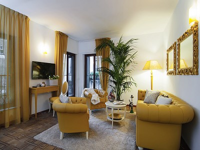 3 bedroom apartment for sale, San Marco, Venice, Veneto